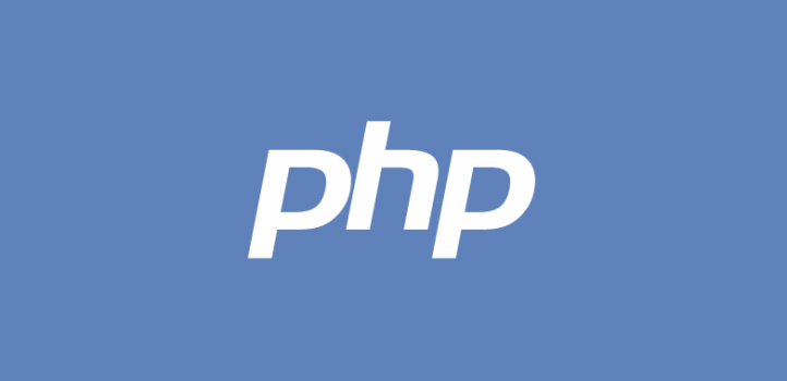 PHP Cluster
