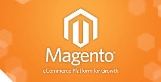 Magento Tutorial _ PHP Cluster