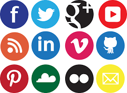 Social Share - PHPCluster
