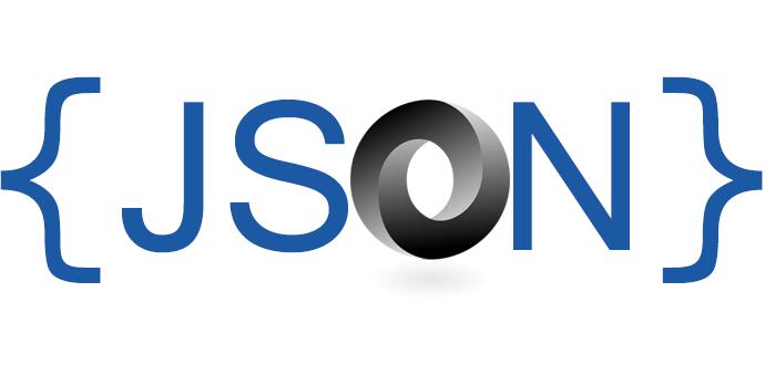 Send Form Data as JSON via AJAX with JQuery